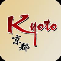 Kyoto Sushi and Hibachi